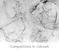 Compositions created with Cobweb
